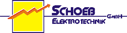 Schoeb Elektrotechnik in Hattingen